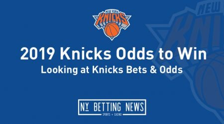 ny-betting-Odds-to-Win-Knicks