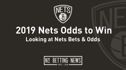 ny-betting-Odds-to-Win-Nets