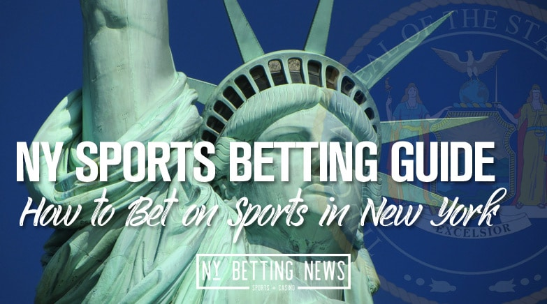 sports betting guide ny