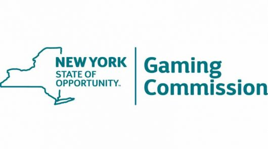 new york gaming commission